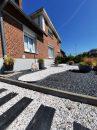 Maison 118 m² Douai  4 pièces