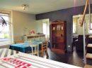 Maison 123 m² 6 pièces