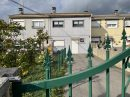Maison 90 m² Libercourt  6 pièces