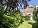 Maison 8 pièces 185 m²