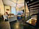 Maison   215 m² 7 pièces