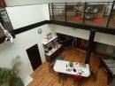 Béthune  240 m²  Maison 4 pièces