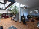 240 m² 4 pièces Maison  Béthune