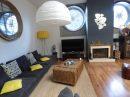 Béthune  240 m²  4 pièces Maison