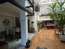 240 m² 4 pièces Béthune   Maison