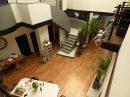 Maison Béthune   240 m² 4 pièces