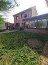 Maison 114 m² Hénin-Beaumont  6 pièces
