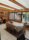 Maison Hénin-Beaumont  114 m² 6 pièces