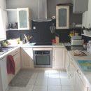 Maison   131 m² 7 pièces
