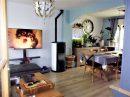Maison   85 m² 5 pièces