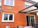 85 m²   Maison 5 pièces