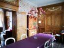 265 m² Cambrai  Maison 11 pièces