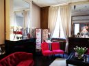 Maison 11 pièces Cambrai  265 m²