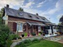 Maison 110 m² LE RONSSOY  4 pièces