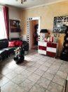 Maison  4 pièces LE RONSSOY  110 m²