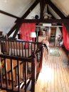 110 m² Maison  LE RONSSOY  4 pièces