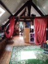LE RONSSOY  110 m² Maison 4 pièces