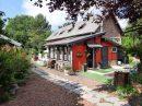 110 m²  4 pièces LE RONSSOY  Maison