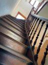 295 m²  12 pièces Maison
