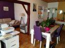 Maison 98 m² 6 pièces Montigny-en-Gohelle