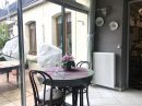 Maison 192 m²  10 pièces