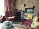 190 m²  Maison  8 pièces