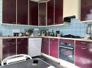 Maison   8 pièces 190 m²