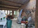 6 pièces 210 m² Maison