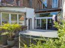 Maison  6 pièces 210 m²