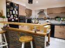 98 m² Bellenglise  5 pièces  Maison