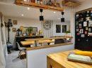 Bellenglise  98 m² Maison  5 pièces