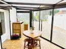 Maison La Sentinelle  93 m² 5 pièces
