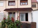 Maison  Montigny-en-Gohelle  98 m² 6 pièces