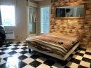 Maison   330 m² 10 pièces