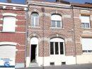 5 pièces   107 m² Maison