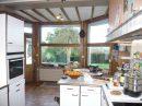 Maison 11 pièces  220 m²