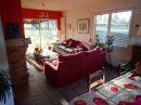 104 m² Maison  5 pièces