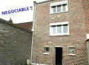 Maison 75 m²  5 pièces