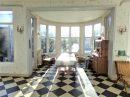 Maison 360 m²  9 pièces
