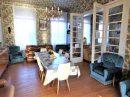 360 m² 9 pièces  Maison