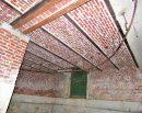 Maison 167 m²  10 pièces