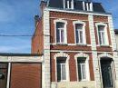 7 pièces 215 m²   Maison