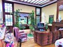 Maison   14 pièces 474 m²