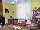 474 m²  14 pièces  Maison