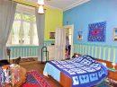 Maison  474 m² 14 pièces