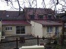 Maison 200 m²  9 pièces