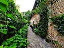 6 pièces 168 m² Bruay-sur-l'Escaut   Maison