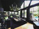 Maison 6 pièces  Bruay-sur-l'Escaut  168 m²