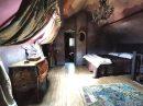 168 m² 6 pièces Bruay-sur-l'Escaut  Maison