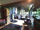 168 m² Maison Bruay-sur-l'Escaut  6 pièces